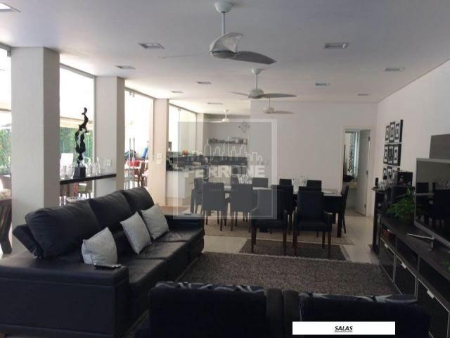 Casa à venda no Guarujá - SP! - Foto 20