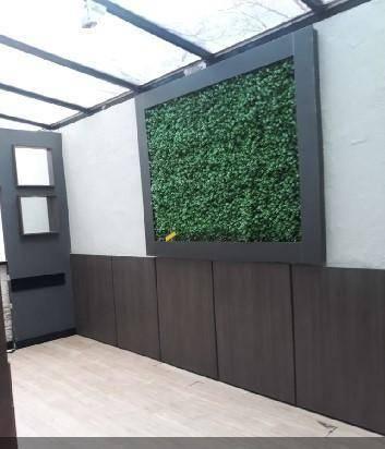 Casa comercial p locação - Foto 11