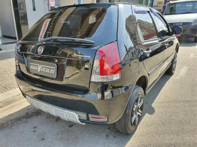Fiat Palio FIRE 1.0 ECOMONY 4p - Foto 6