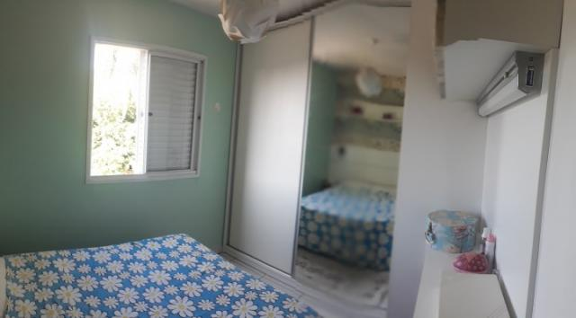 8319 | Apartamento à venda com 2 quartos em Ijui - Foto 4