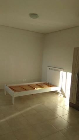 8292   Kitnet para alugar em Zona 7, Maringá - Foto 8