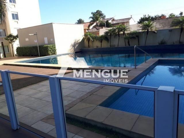 Apartamento à venda com 3 dormitórios em Sarandi, Porto alegre cod:9634 - Foto 16
