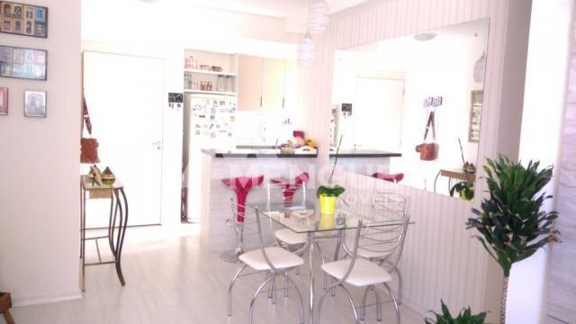 Apartamento à venda com 3 dormitórios em Sarandi, Porto alegre cod:9634 - Foto 3