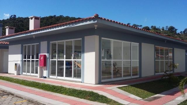 Apartamento para alugar com 2 dormitórios em Fundos, Biguaçu cod:1712 - Foto 3