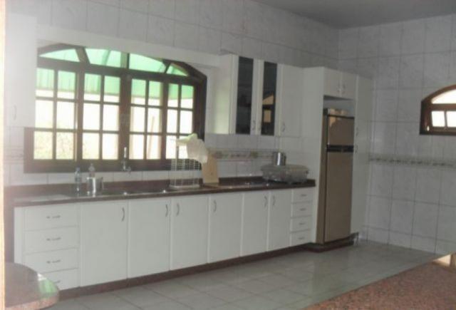 8076 | Chácara para alugar com 3 quartos em Maringa - Foto 9