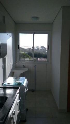 8292   Kitnet para alugar em Zona 7, Maringá - Foto 7