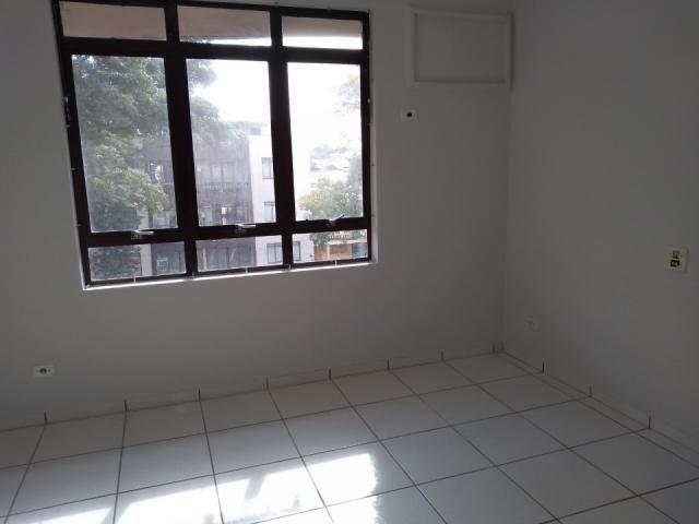 8273 | Apartamento para alugar com 3 quartos em Zona 03, Maringá - Foto 9