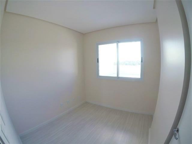 Oportunidade do mês. Apto novo 03 quartos, pertinho do centro por R$ 490.000,00 - Foto 7