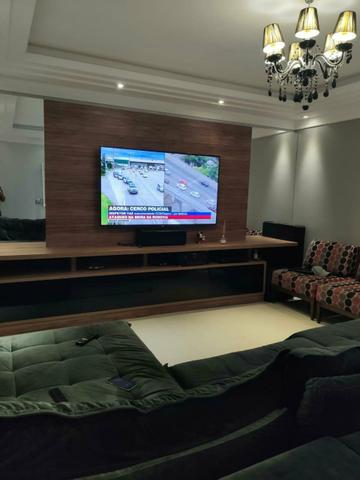 Excelente casa de 3Q 1 suite casa moderna QNN 6 400.000 mil