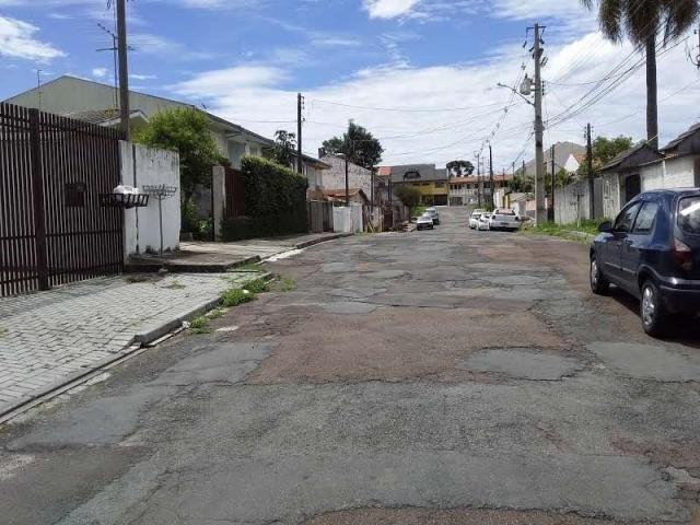 Casa com 4 dormitórios para alugar, 164 m² por R$ 1.900,00/mês - Cajuru - Curitiba/PR - Foto 14