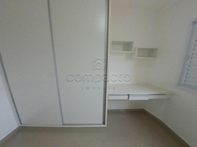 Apartamento à venda com 2 dormitórios em Vila ercilia, Sao jose do rio preto cod:V8402 - Foto 7