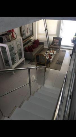 Casa no Condomínio Parkville - Foto 11