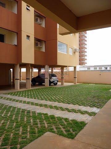 Apartamento para alugar com 1 dormitórios cod:7464 - Foto 17