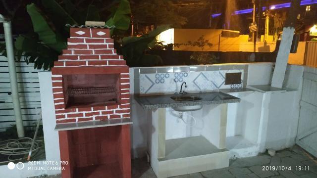 Alugo casa Porto de galinhas- Temporada - Foto 3