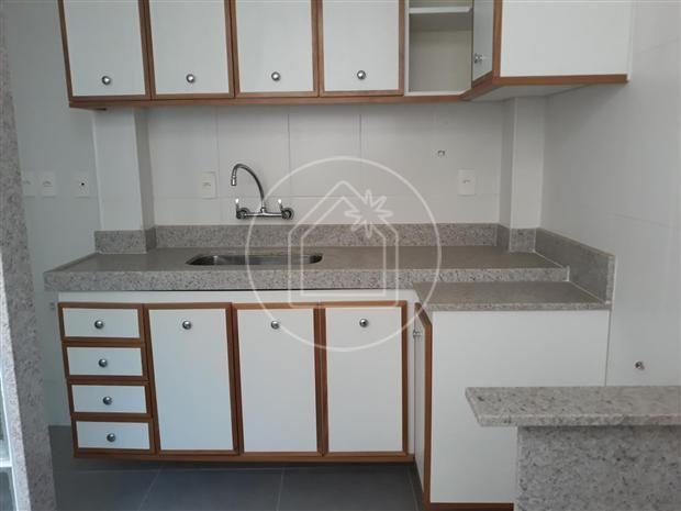Apartamento à venda com 2 dormitórios em Copacabana, Rio de janeiro cod:870020 - Foto 11