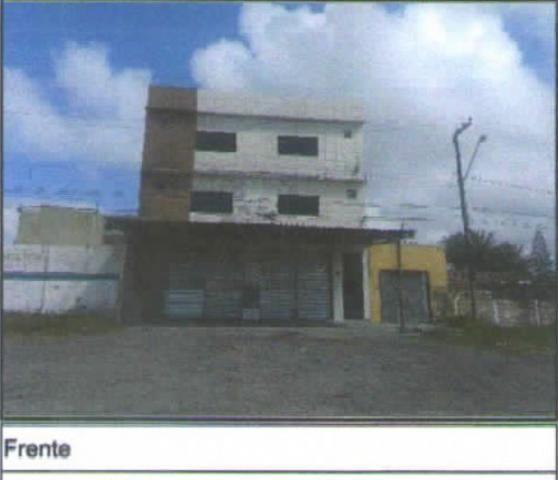 Apartamento à venda com 2 dormitórios em Centro, Lajedo cod:CX47152PE - Foto 2