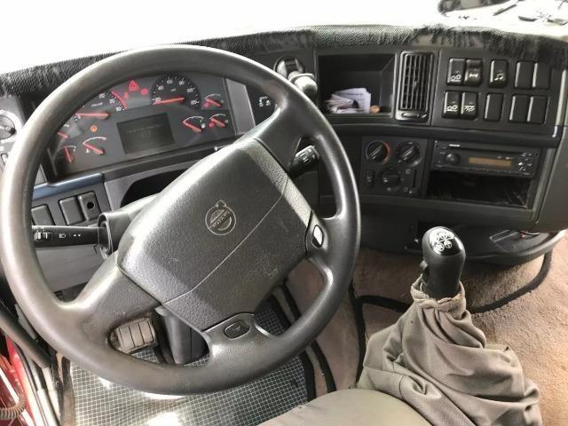 Volvo Fh 440 Ano 2011 6x2 - Foto 7
