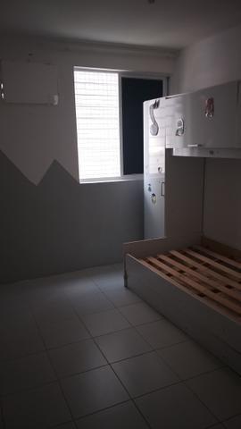 Apartamento Jardim atlântico - olinda - Foto 4