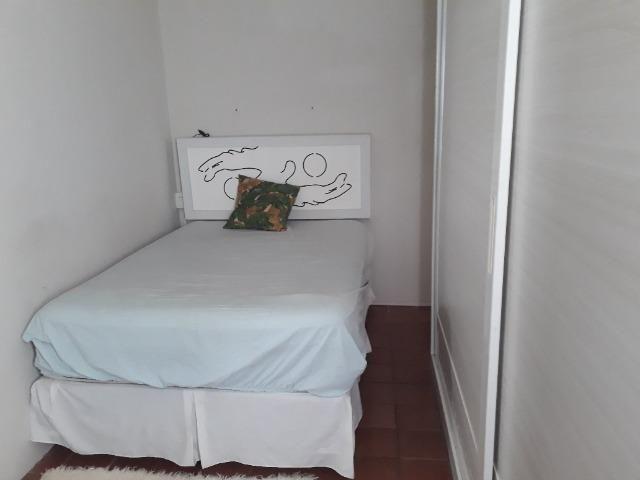 Apartamento em Olinda - Shopping Patteo