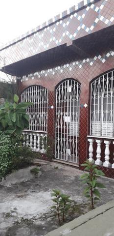 Casa Cidade Nova 6 - Foto 3