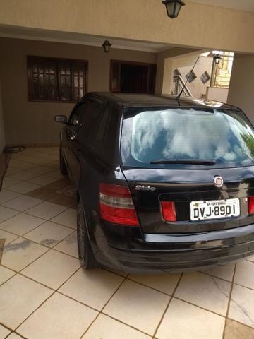 Fiat Stilo 1.8 2006/2007 - Foto 3