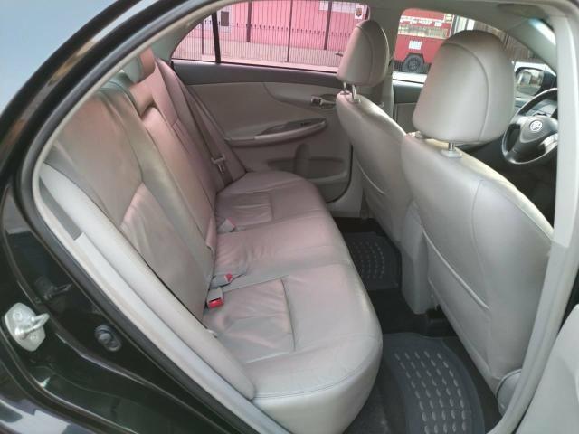 Corolla xei 2.0 16v automático - Foto 5