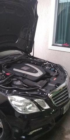 Mercedes - Foto 12