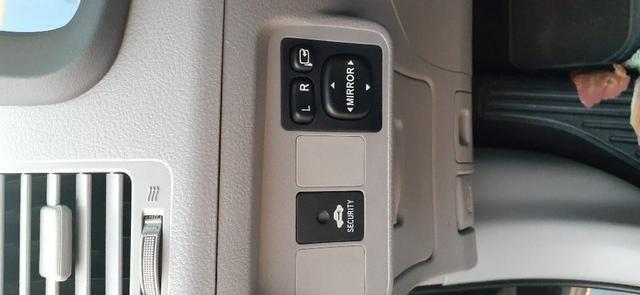 Corolla XEI 2.0, 2010/2011 - Foto 9