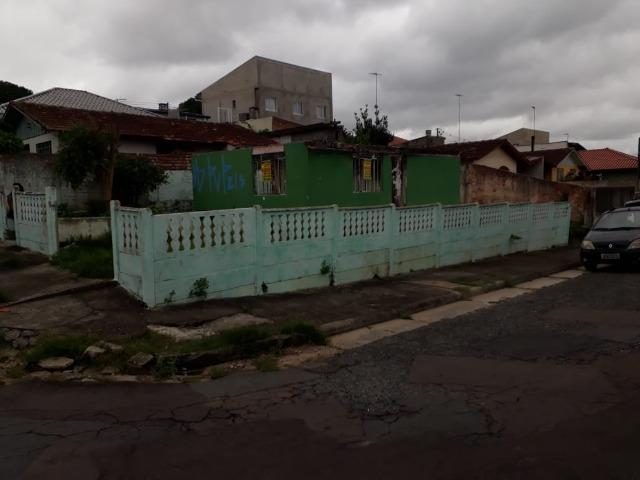 Terreno, 200m2, Alto Boqueirão - Foto 2