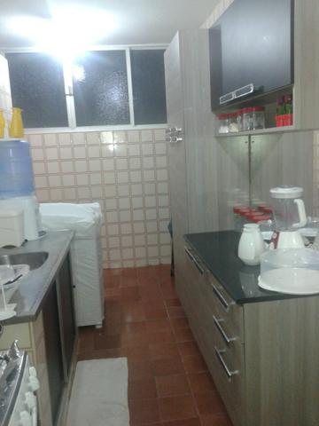 Apartamento em Olinda - Shopping Patteo - Foto 19