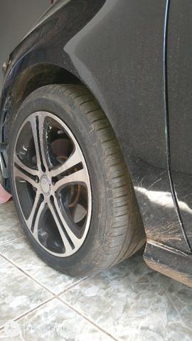 Mercedes Benz A200 - Foto 10