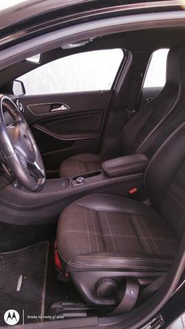 Mercedes Benz A200 - Foto 7