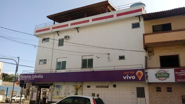 Alugo apartamento - Foto 11