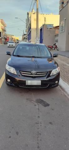 Corolla XEI 2.0, 2010/2011 - Foto 3