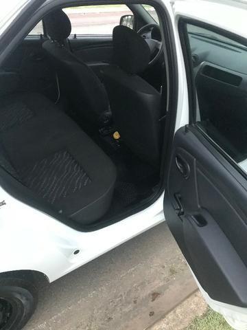 Renault Logan Authentique para repasse. Em bom estado de conservação! - Foto 12