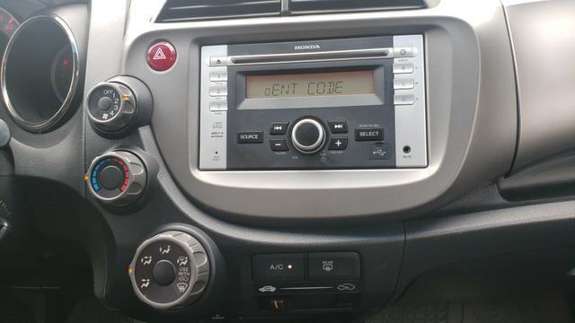 Honda twister 1.5 aut flex - Foto 14