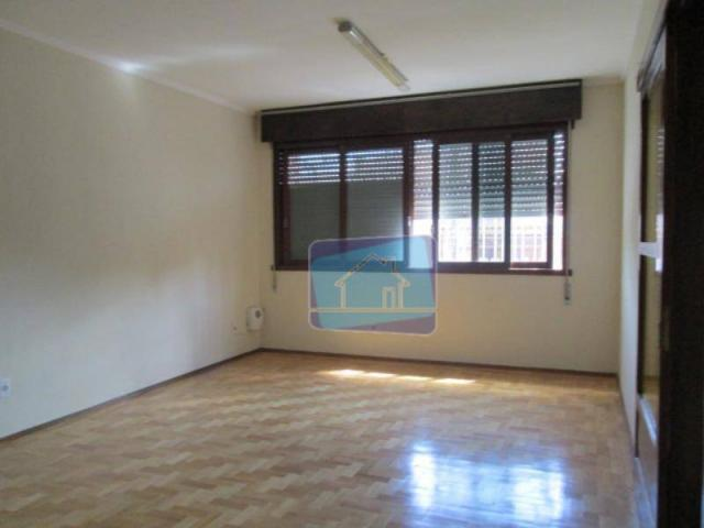 Casa residencial para locação, Jardim Itu Sabará, Porto Alegre. - Foto 20