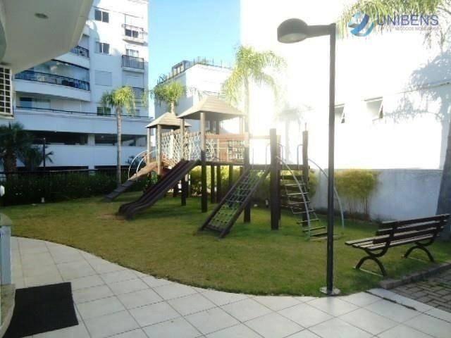 Apartamento à Venda no Residencial Belle Vie, Coqueiros, Florianópolis, 2 quartos - Foto 18
