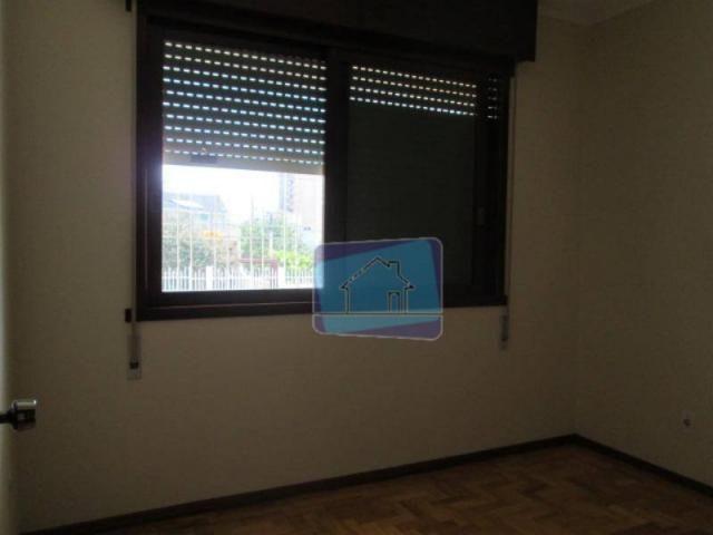 Casa residencial para locação, Jardim Itu Sabará, Porto Alegre. - Foto 14