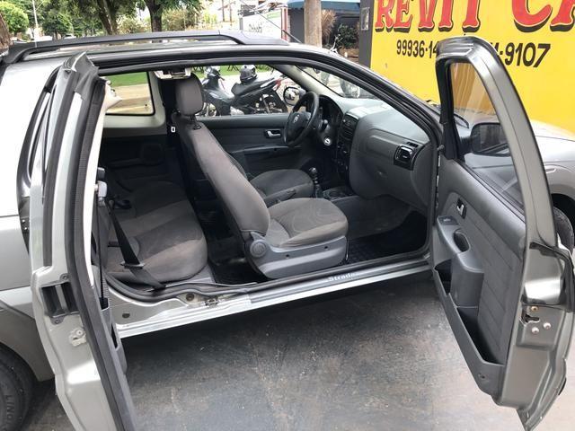 Fiat strada 3 portas 1.4 - Foto 3