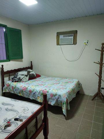 Casa em Itamaracá - Aluguel para final de semana - Foto 9