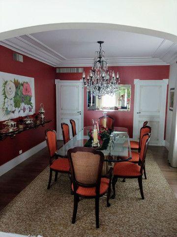 Apartamento excelente reformado - Foto 3
