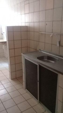 Apartamento na Iputinga venha conferir !! - Foto 3