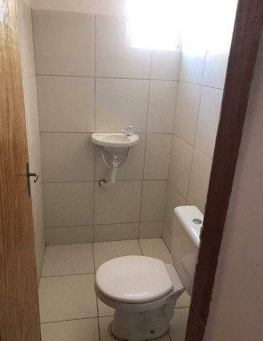 Salas comerciais R$ 400,00 - Foto 6