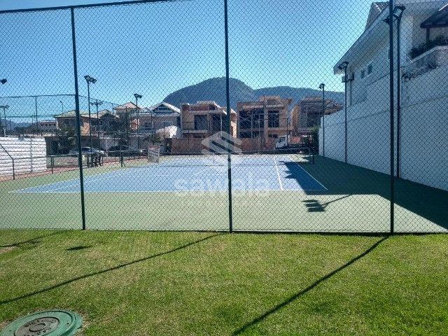 Casa a venda no Parc das Palmeiras - Condomíno Final da Barra da Tijuca; - Foto 20
