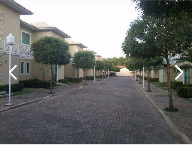 Casa de condomínio vila do conde 182 m2 - Foto 13