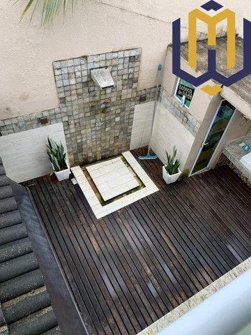 Belíssima casa alto padrão em condomínio fechado - Maracanaú/CE - Foto 20