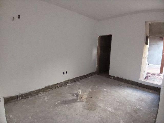 Casa em construção/ Setor Alice Barbosa/Em obra! - Foto 3