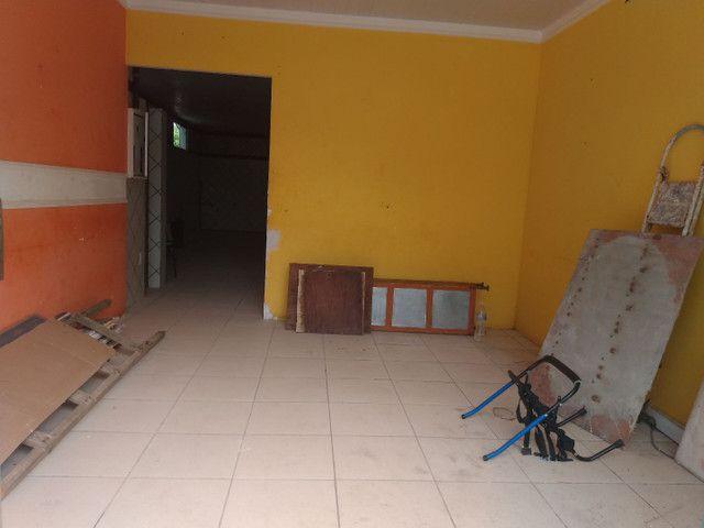 Espaço pra clínica ou outro comércio fechado - Foto 6