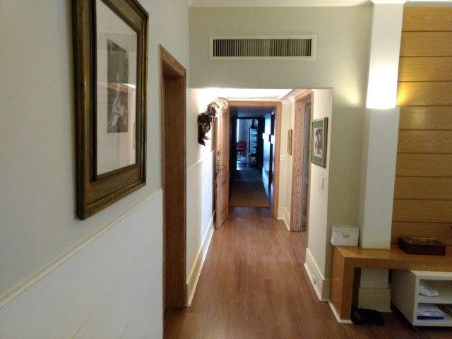 Apartamento excelente reformado - Foto 14